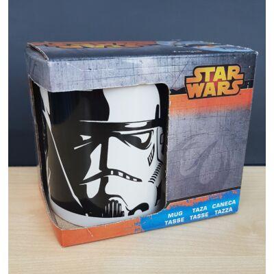 Star Wars bögre