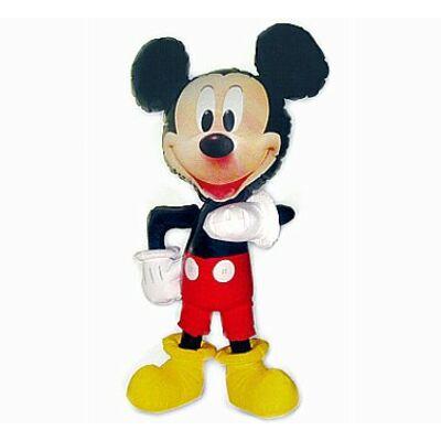 Felfújható figura - Mickey egér