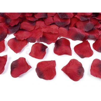 Rózsaszirom piros 100 db/cs