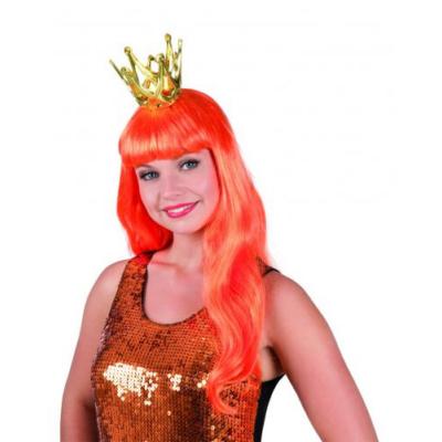 Arany hercegnő korona
