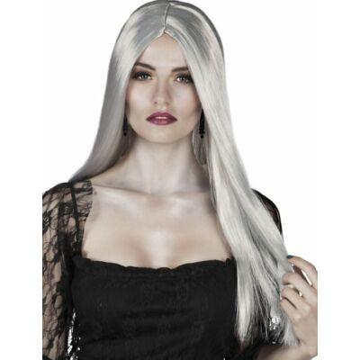Paróka - Ősz, hosszú, boszorkány