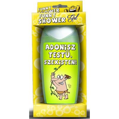 Tusfürdő - Adonisz